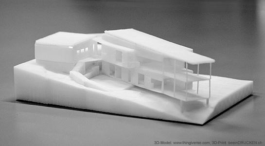 content 3dprint. Black Bedroom Furniture Sets. Home Design Ideas