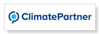 klimaschutzprojekte