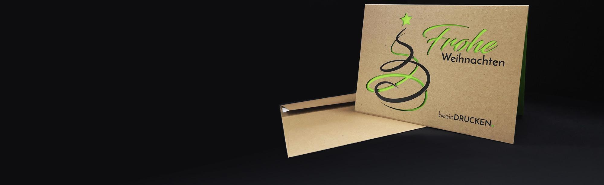 Beeindrucken Druckerei In Zug Luzern Und Online