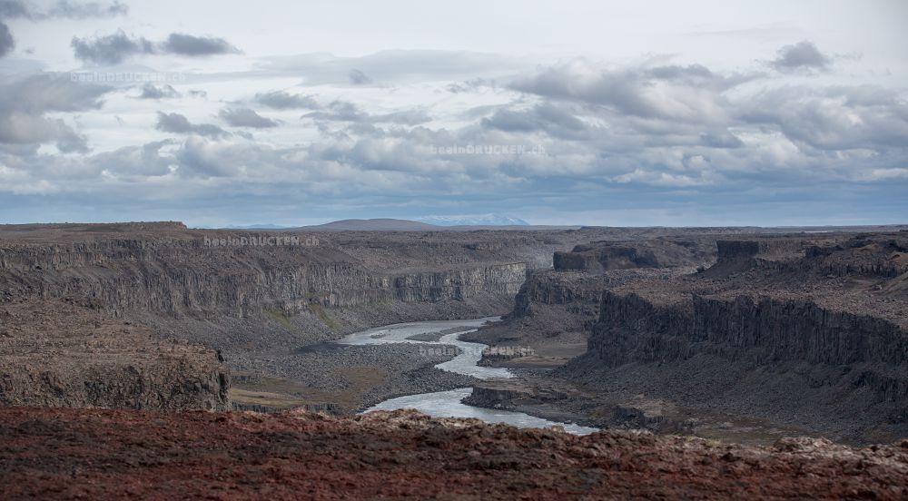 Landschaft V