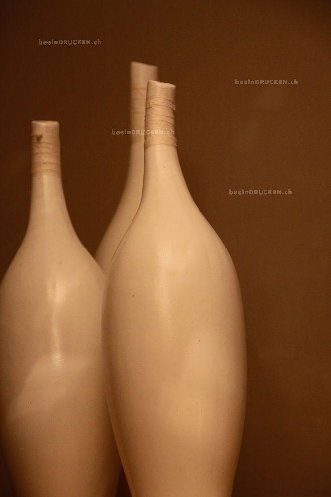 Vasen Provence