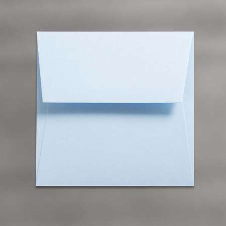 Couvert 15cm Azure Blue